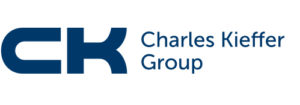 Logo CK group