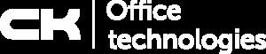 logo CK Office Technologies