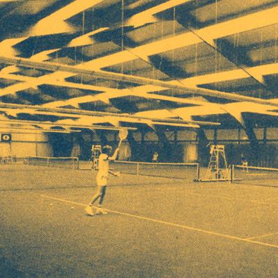 Ck sportcenter